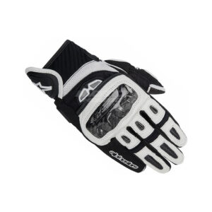 Alpinestars-GP_air_leather_glove_black1-motohouse.bg