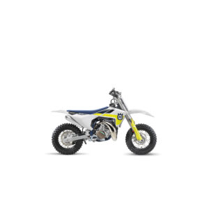 HUSQVARNA_tc50mini-90re-2021_#SALL_#AEPI_#V1_motohouse.bg
