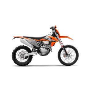 KTM-250-exc-f_2021_motohouse.bg