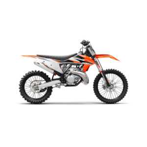 KTM-250-sx-2021_motohouse.bg