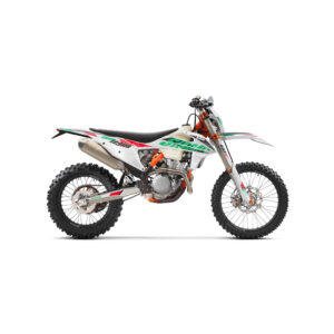 KTM-350-exc-f-2021-six-days_motohouse.bg