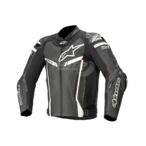 Large-3105020-12-fr_gp-pro-v2-leather-jacket_ml-motohouse.bg