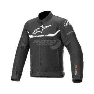 Large-3300220-12-fr_t-sps-air-jacket_ml-motohouse.bg