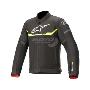 Large-3300220-155-fr_t-sps-air-jacket-motohouse.bg