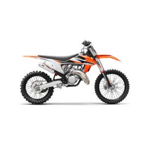 ktm-150-sx-2021_motohouse.bg