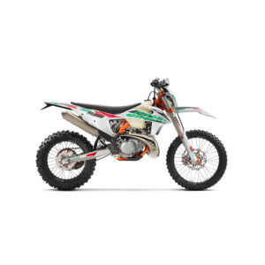 ktm-250-exc-tpi-six-days-2021_motohouse.bg