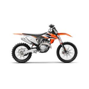 ktm-350-sx-f-2021_motohouse.bg