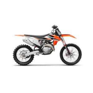 ktm-450-sx-f-2021_motohouse.bg