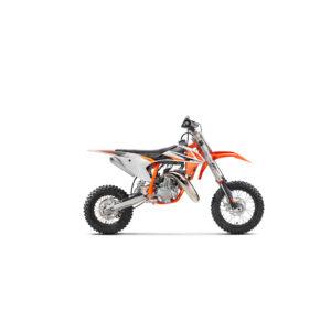 ktm-50-sx-2021_motohouse.bg