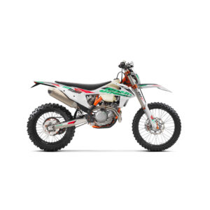 ktm-500-exc-f-six-days-2021_motohouse.bg