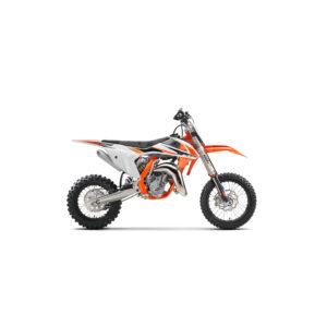 ktm-65-sx-2021_motohouse.bg