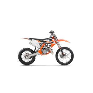 ktm-85-sx-19-16-2021_motohouse.bg