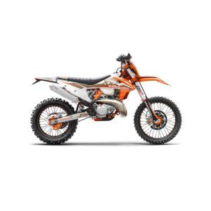 ktm_300-exc-tpi-erzberg-rodeo-motohouse.bg