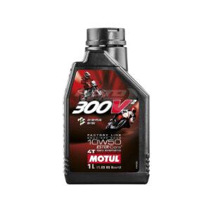 motul-300V²-4t-factory-line-10w50-1l-motohouse.bg