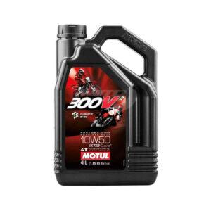 motul-300V²-4t-factory-line-10w50-4l-1000x1000-motohouse.bg