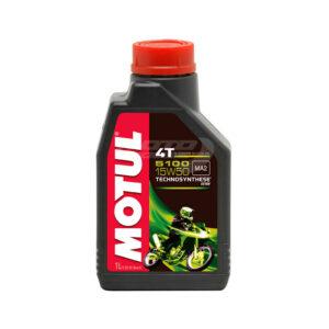 motul-5100-4t-15w50-1l-motohouse.bg