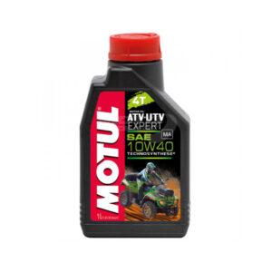 motul-atv-utv-expert-10w40-1l-1000x1000-motohouse.bg