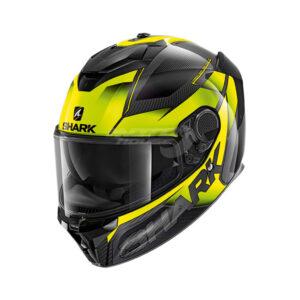 shark-helmet-spartan-gt-carbon-shestter-yellow-he7005e-dyy_motohouse.bg