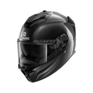 shark-helmet-spartan-gt-carbon-skin-he7002e-dad_motohouse.bg