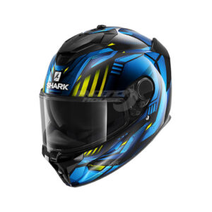 shark-helmet-spartan-gt-replikan-black-chrome-blue-he7057e-kub-1_motohouse.bg