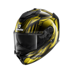 shark-helmet-spartan-gt-replikan-black-chrome-gold-he7057e-kuq-1_motohouse.bg