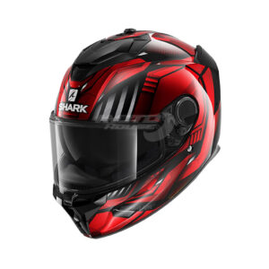 shark-helmet-spartan-gt-replikan-black-chrome-red-he7057e-kur-1_motohouse.bg