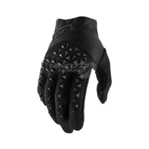 100-percent-arimatic-gloves-black-charcoal-10012-057_motohouse.bg