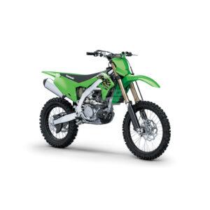 2021_KX250X_GN1_STU (RF).001-motohouse.bg