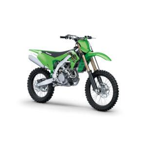 2021_KX450_GN1_STU (RF).001-motohouse.bg