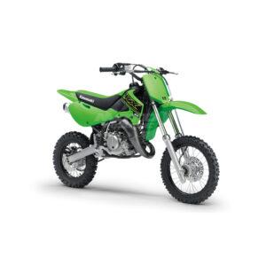 2021_KX65_GN1_STU (1).001-motohouse.bg