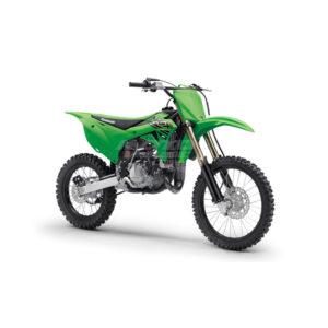 2021_KX85-II_GN1_STU (RF).001-motohouse.bg