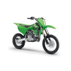 2021_KX85_GN1_STU (RF)-motohouse.bg
