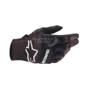 3561021-12-fr_techstar-glove_motohouse.bg.jpg