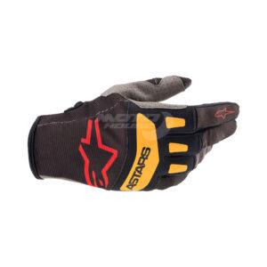 3561021-1344-fr_techstar-glove_motohouse.bg.jpg