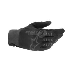 3564020-1100-fr_smx-e-glove_motohouse.bg.jpg
