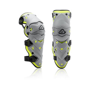 acerbis-impact-evo-3.0-knee-guards-0021608.290_motohouse.bg.jpg
