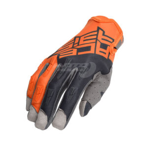 acerbis-mx-xp-gloves-23408.207-front_motohouse.bg.jpg