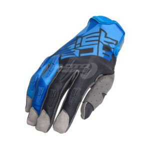 acerbis-mx-xp-gloves-23408.249-front_motohouse.bg.jpg