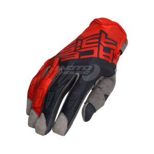 acerbis-mx-xp-gloves-23408.347-front_motohouse.bg.jpg