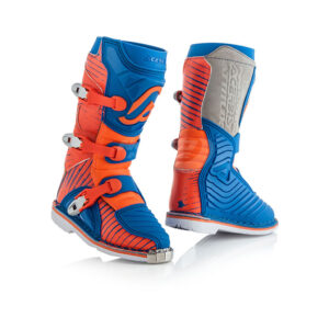 acerbis-shark-junior-boots-0017934.243_motohouse.bg