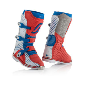 acerbis-shark-junior-boots-0017934.344_motohouse.bg