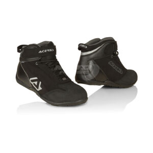 acerbis-step-shoes-black-0023928.090-1_motohouse.bg