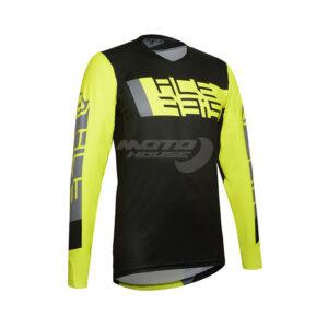 acerbis-track-mx-jersey-0024238.318_motohouse.bg.jpg
