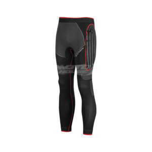 acerbis-x-fit-long-pants-0021652.090-1_motohouse.bg.jpg