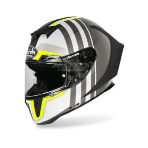 airoh-helmet-gp550s-skyline-black-matt-gp55s38-1_motohouse.bg