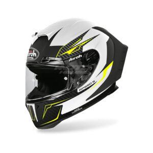 airoh-helmet-gp550s-venom-white-matt-gp55v38-1_motohouse.bg