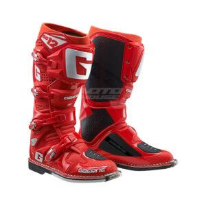 gaerne-boots-sg12-solid-red_motohouse.bg