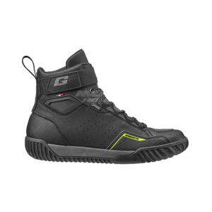 gaerne-g-rocket-gore-texshoes-2446-001-1_motohouse.bg