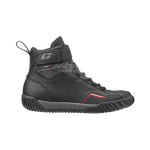 gaerne-g-rocket-shoes-2443-001_motohouse.bg