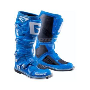 gaerne-sg12-boots-solid-blue-2174-088_motohouse.bg